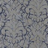 Pampille Wallpaper Lazare 74230282 or 7423 02 82 By Casamance